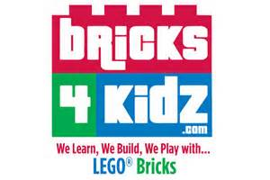 Bricks for Kids After School Westport CT